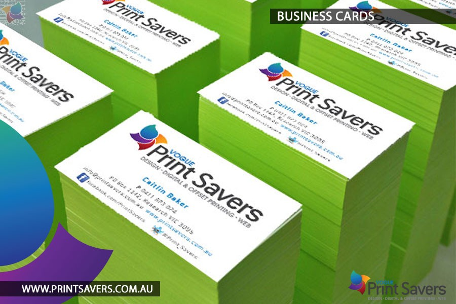 Business cards budget 2 deluxe business cards paper printing business cards budget 2 deluxe reheart Gallery