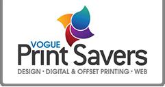 Print Savers Coupons